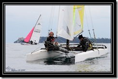 N2011_004_188-Voile-Madelieu